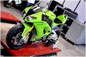 accords-kawasaki-gil-motor-sport