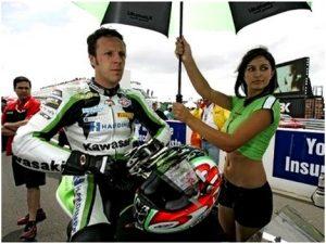 fabien-foret-champion-pilote-gil-motor-sport