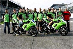 gil-motor-sport-team-2007-kawasaki