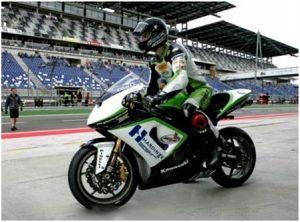 maxime-berger-supersport-gil-motor-sport
