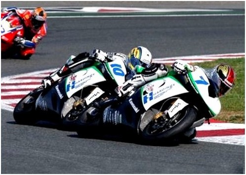 pilotes-moto-gil-motor-sport-championnat-superport