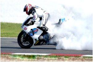 stephane-chambon-gil-motor-sport-2005
