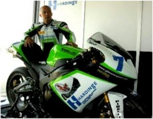 stephane-chambon-gil-motor-sport-supersport