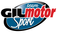 Gil Motor Sport and pilot Christophe Ponsson official website