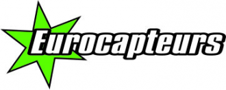Logo Eurocapteurs