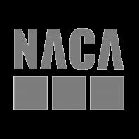 Logo NACA